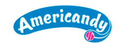 Americandy