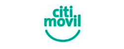 citimovil