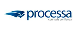 Processa