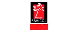 Savicol